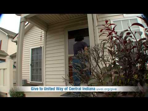 United Way Program Helps Homeowners Avoid Foreclosure