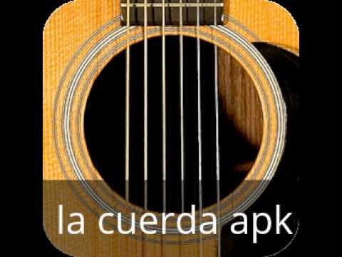 La Cuerda Pro Apk Full Ver. 6.1 Español