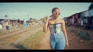 MP3 TÉLÉCHARGER NG VANO FT BABY BLING