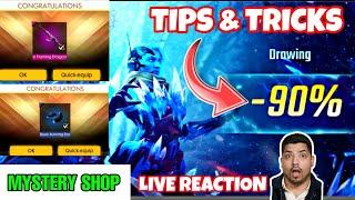 HOW TO BUY DIAMOND IN FREEFIRE /CODASHOP |GARENA - PakVim