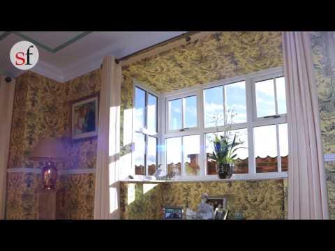 uPVC Casement Windows: Setting the Standard