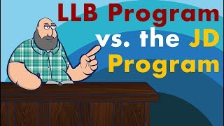 Download [LAW SCHOOL PHILIPPINES] Difference Between LLB and JD Programs for Law Schools in the Philippines Video