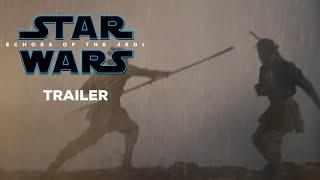 Star Wars: Episode IX - Trailer