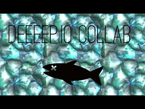 Deeeep.io Collab ft./Senotsdlog