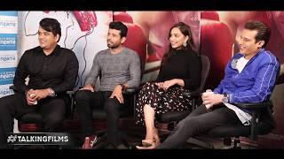 Mukkebaaz Sawalo Ke Mukkebaaz Jawab | SRK | Kangana Ranaut | Rajinikanth | Salman Khan