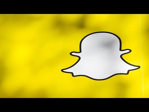 NEW SNAPCHAT UPDATE! How To View ANY Friends Story!!
