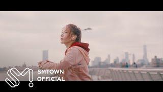 Boa 39 Starry Night Feat Crush 39 Mv Teaser