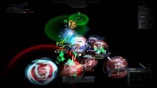 Dark Orbit Admin Vs Player - PakVim net HD Vdieos Portal