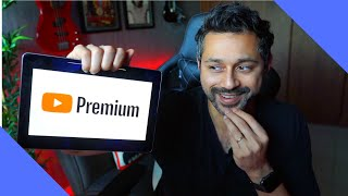 Youtube premium explained | is it worth it?