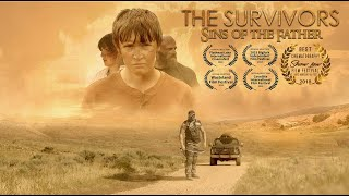 The Survivors Short Film (2018)