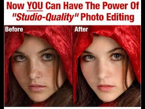 How to make beautiful picture for facebook