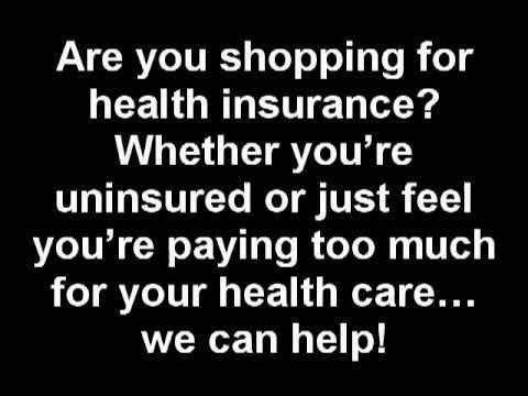 Cheap Major Medical Insurance Plans