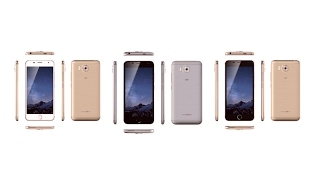 Symphony i50-Full Specifications,Faces,Price,Features,Comparison and Review 2017 Update Video