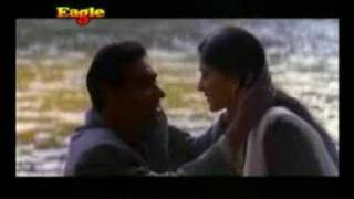 Pyar Kiya Toh Nibhaana - english subs