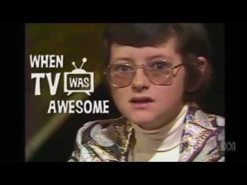 When TV Was Awesome Best Of Simon (ABC iView)