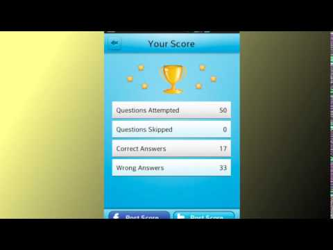 App for learning Math and English Grade 8 eight 8th grade