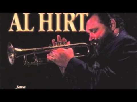 Java -Al Hirt