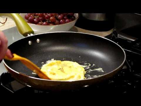 eggbeaters.wmv