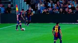 Adriano Correia 3 Amazing Goals