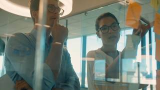 Download Study for a BSc in Business Administration with the University of London Video