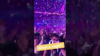 #ColdplayFrankfurt - 1 July 2017