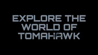 Explore the World of Tomahawk Aviation