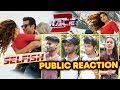 SELFISH Video Song PUBLIC REACTION RACE 3 Salman Khan Jacqueline Fernandez Bobby Deol mp3