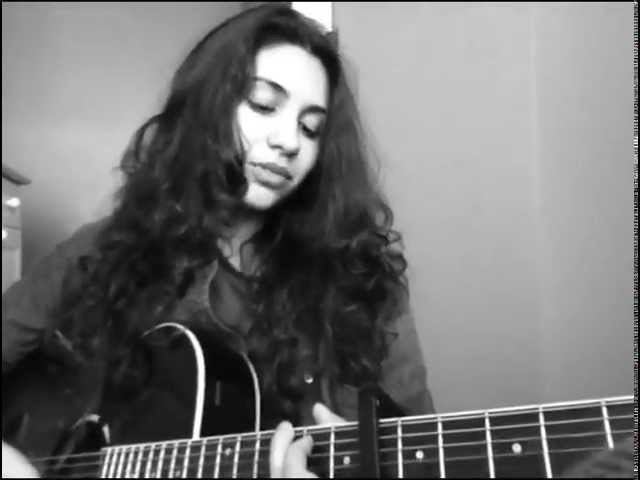 Download The Neighbourhood - Sweater Weather (Cover) MP3 Gratis
