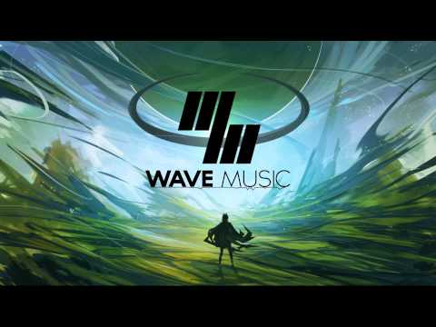 Au5 ft. Danyka Nadeau- Follow You (Rootkit Remix)