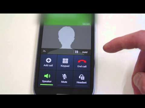 Samsung Galaxy S3 Setup for Straight Talk