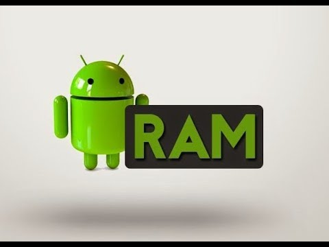 How To Increase RAM Performance In Android | No Root