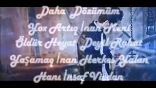 Lil''Orxan-Heyat (New)