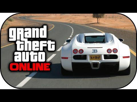 GTA 5 Online - 10 Glitches & Tricks SecretSpots,Launch's & More in GTA 5 Online  (GTA 5 Glitches)