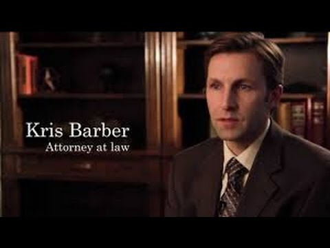 Automobile Accident - Find TOP 10 Best Attorneys USA