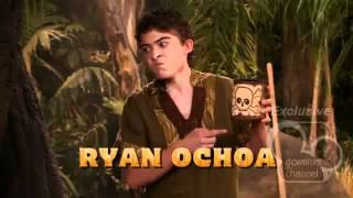 Pair Of Kings - Season 3 - Opening Credits / Introduction/Theme Song