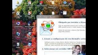 Aprenda a usar o sendblaster 3 - PakVim net HD Vdieos Portal