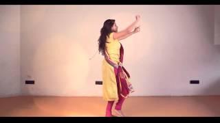 London Thumakda || Full Song || Easy Dance Steps || Queen
