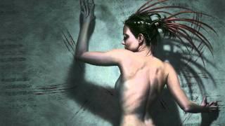 Gemini - Turn Me On [HD] - PlayItHub Largest Videos Hub
