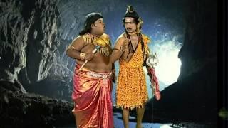 Papu pam pam | Faltu Katha | Episode 124 | Odiya Comedy