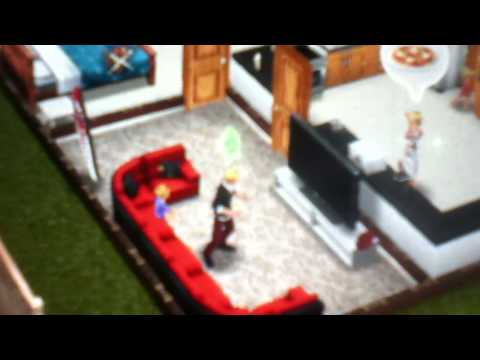 How to speed up time in your sims free play
