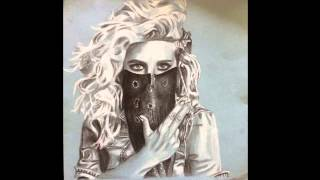 Kesha Support Video #prayforkesha #staystrongkesha #FREEKESHA