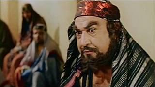 Madh Al Rassol - Clip Officiel - مدح الرسول - كليب حصري - Exeslive Music Officiel