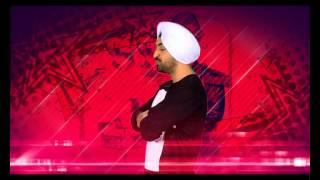 Disco Singh I Diljit Dosanjh I World Television Premiere I 20th July 2014 I Contest Promo