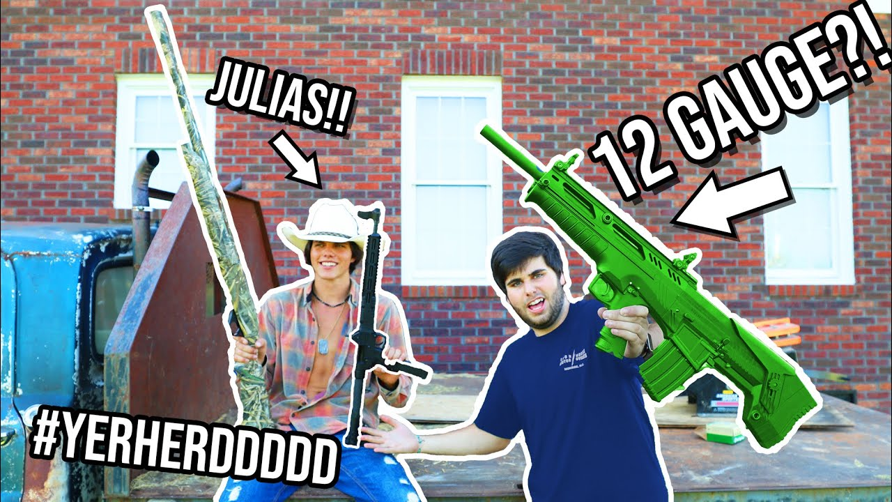 INSANE Pawn Shop FINDS! Crazy Cool GUNS!
