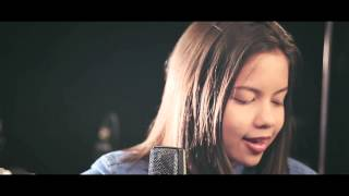 Wiz Khalifa - See You Again ft. Charlie Puth (Furious 7) Cover By Jasmin