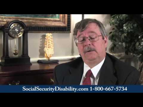 California Social Security, SSD / SSI  / SSDI - Social Security Disability Hearing  Oxnard, CA