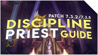 PVE Healing UI/Addons Guide with JoshPriest - myvideoplay