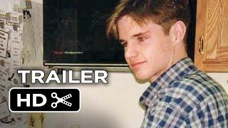 Matt Shepard Is a Friend of Mine Official Trailer 1 (2015) - Documentary HD