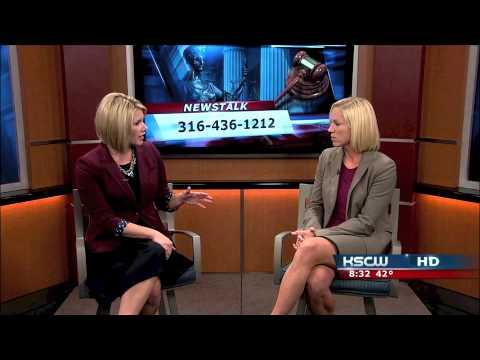KSCW Legal Counsel - 10-15-14 - Morgan O'Hara Gering
