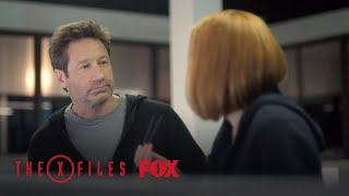 ALERT: What Do You Want To Believe? | Season 11 | THE X-FILES
